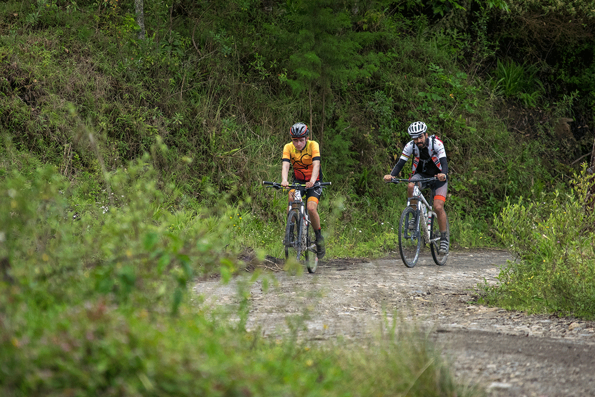 boyaca bikepacking blog post photo