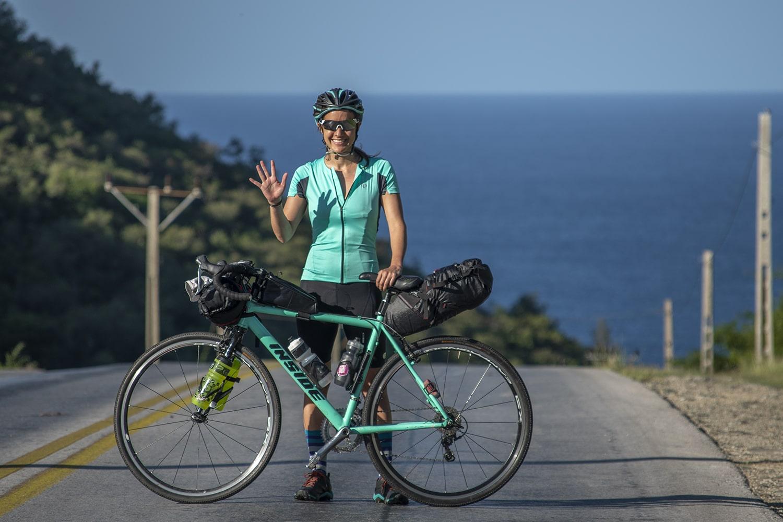 cienfuegos by bike monteadentro blog post