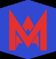 logo-article-monteadentro-bikepacking-cuba