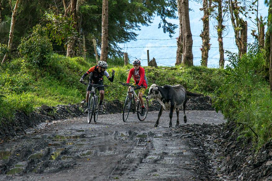 boyaca bikepacking blog post gallery