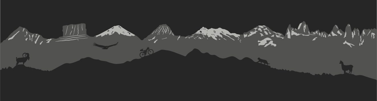 monteadentro-bikepacking-footer