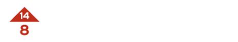 logo-aliado-monteadentro-14-ochomiles
