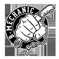 logo-aliado-monteadentro-bmechanic