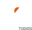 logo-aliado-monteadentro-film-mantis