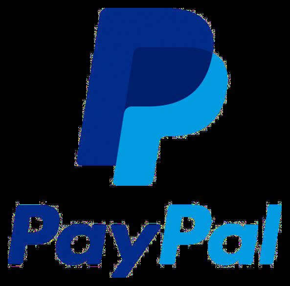 paypal-logo-monteadentro-donation