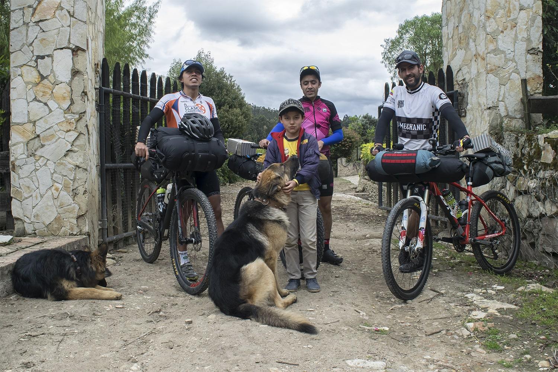 la-ruta-libertadora-bikepacking
