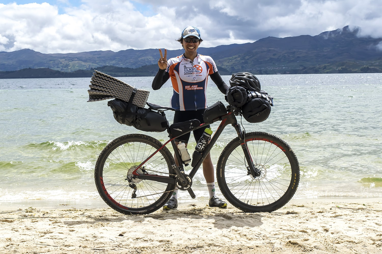 foto articulo boyaca bikepacking playa blanca3