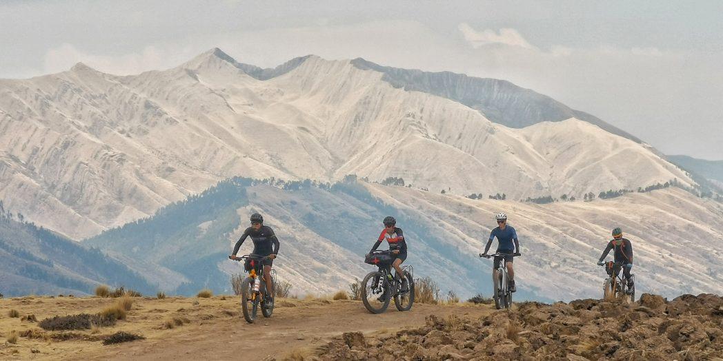 ``Kilómetro cero en el Cusco, el día D, lo que usted no vio.``