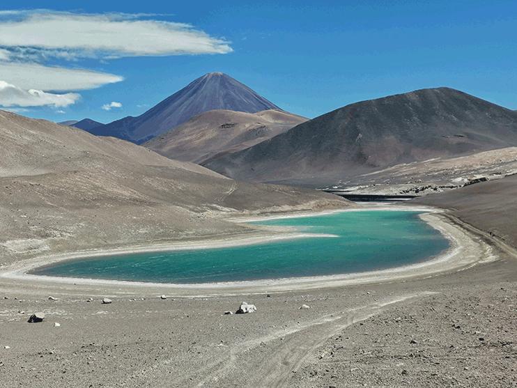 background image la ruta de los seis miles norte post