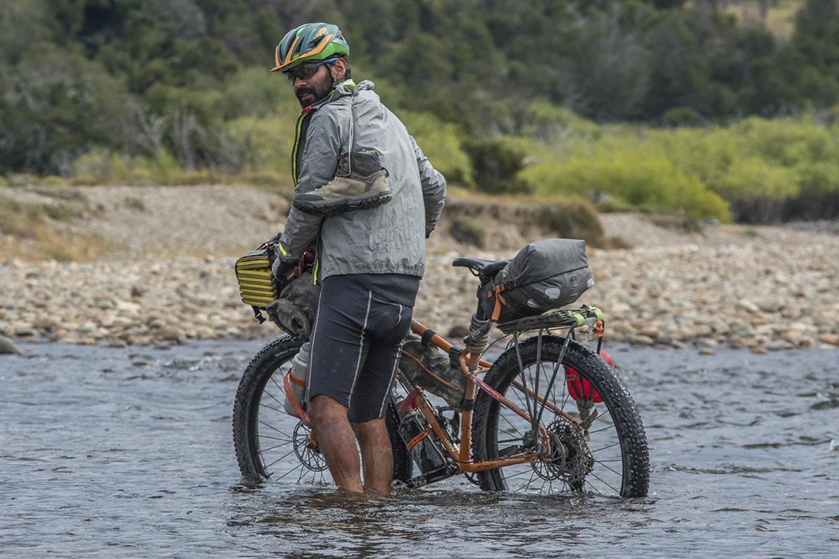 sur america bikewander blog entry photo
