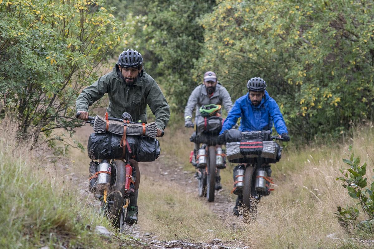 goteras de la patagonia y covid 19 featured image
