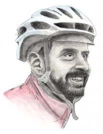 diego-supelano-monteadentro-bikepacking-colombia2
