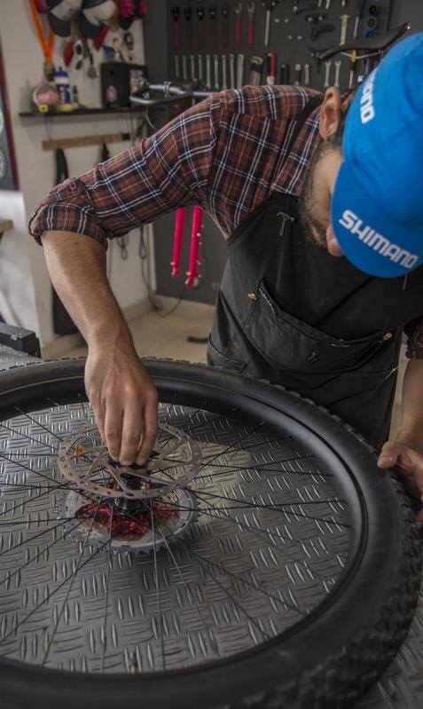 ruedas2-aka-bikepacking-colombia
