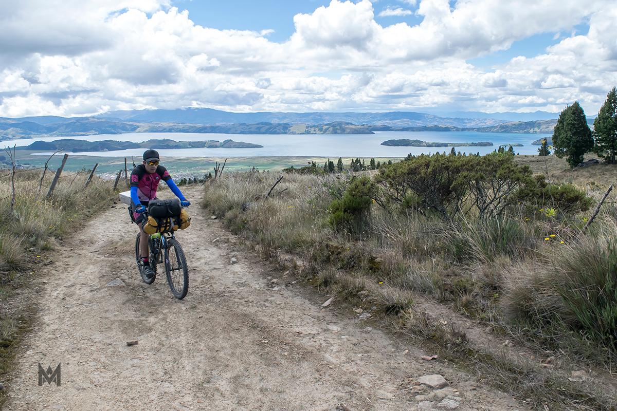 foto12-galeria-monteadentro-bikepacking-colombia