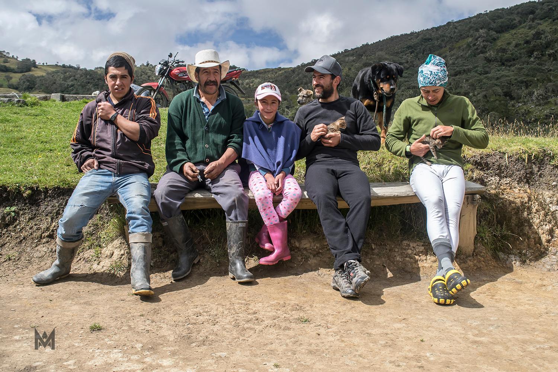 foto16-galeria-monteadentro-bikepacking-colombia