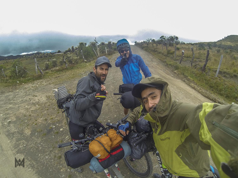 foto1-galeria-monteadentro-bikepacking-colombia